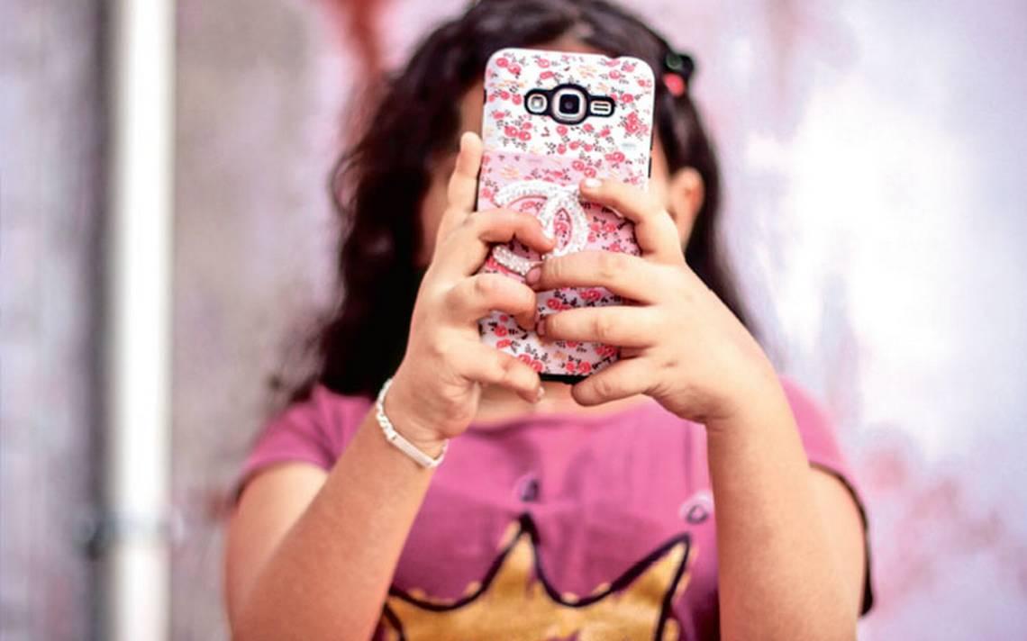 Cuidado con los gadgets, causan insomnio a niños: IMMIS