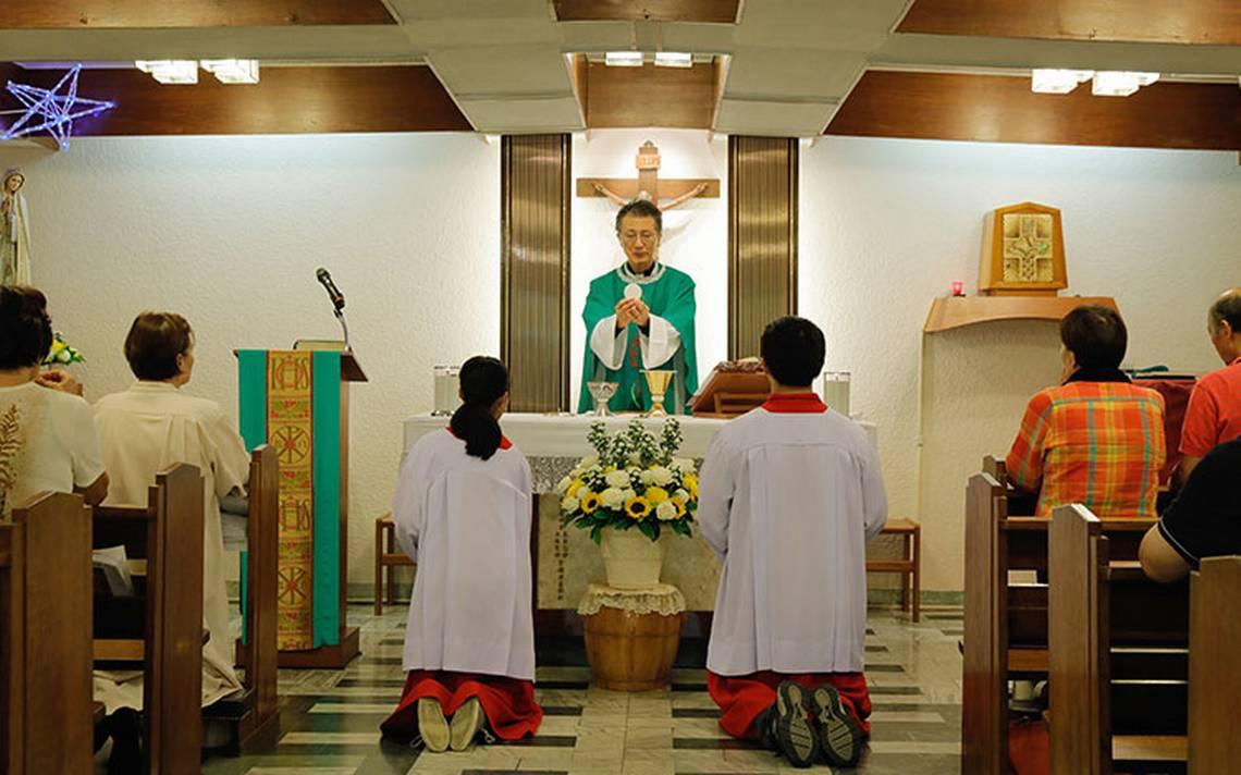 El Vaticano-China, entre el bien y el mal