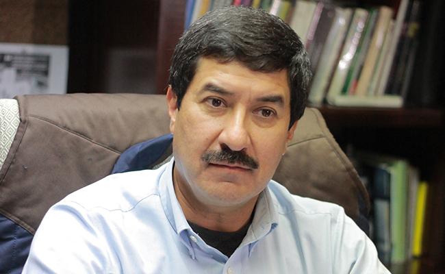 Propiedades de César Duarte en EU serán incautadas: Javier Corral