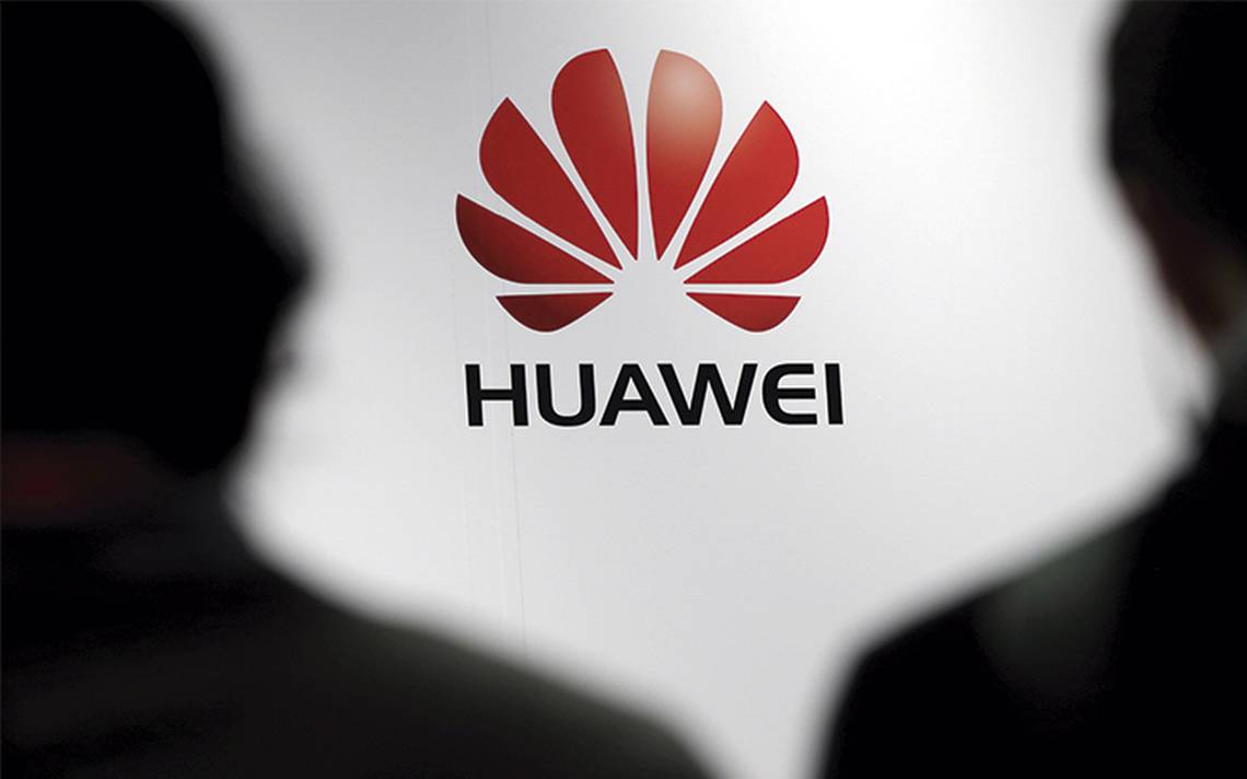 China investiga a Huawei por presuntos actos de corrupción