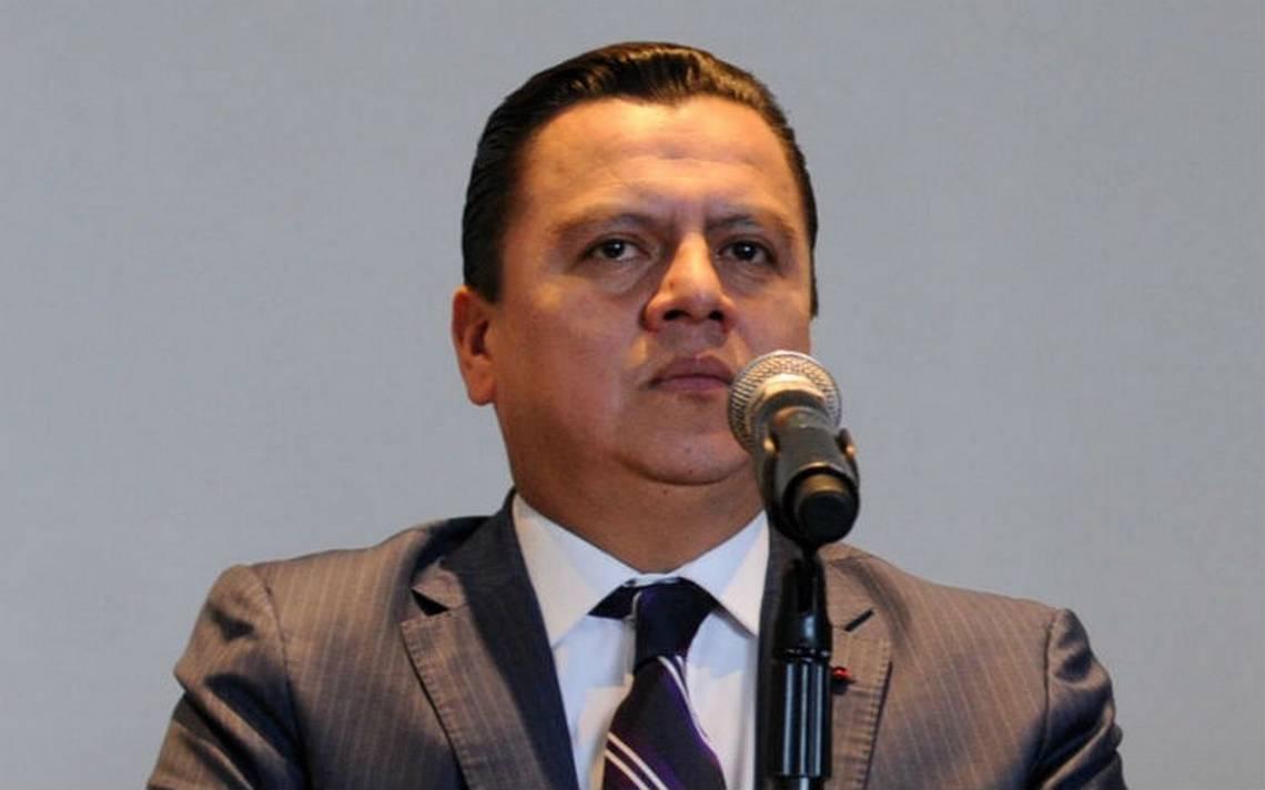 """PRD inicia """"profunda transformación"""" con nuevas reglas: Manuel Granados"""