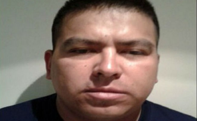 Matan a líder de la Gente Nueva en Cereso de Chihuahua