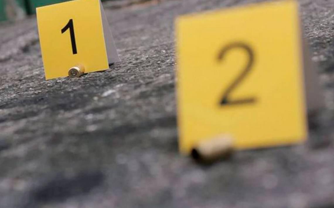 Ola de violencia en Cajeme deja siete muertos