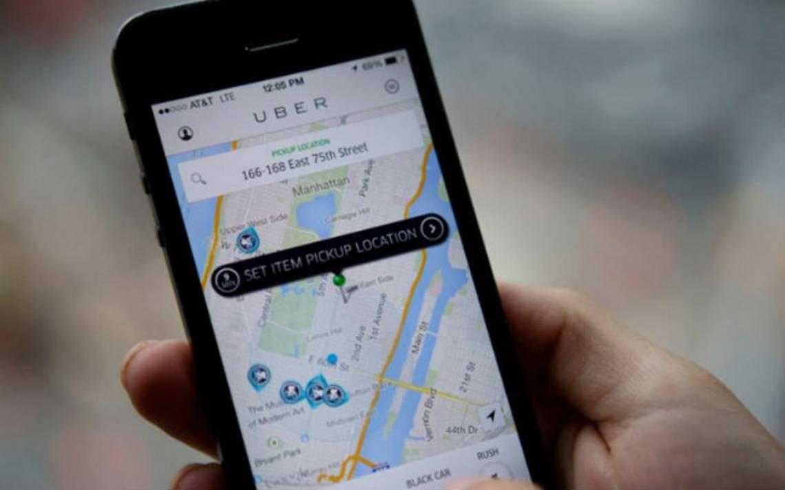 Luego de tres meses de espera, Uber llega a Los Cabos
