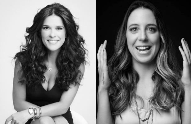 Agradezco los insultos: Martha Debayle responde a Sofía