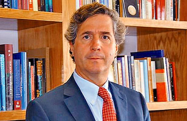 Trump debe aliarse y coproducir con México, recomienda el economista Luis de la Calle