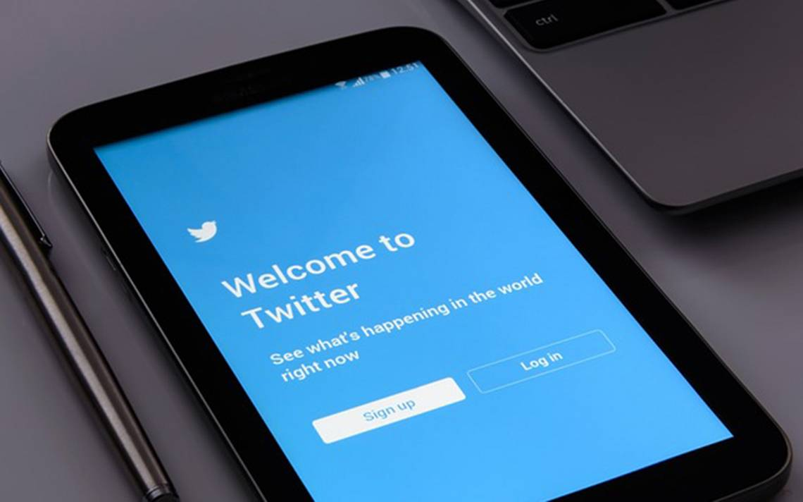 Twitter suspende 70 millones de cuentas que difundían falsa información