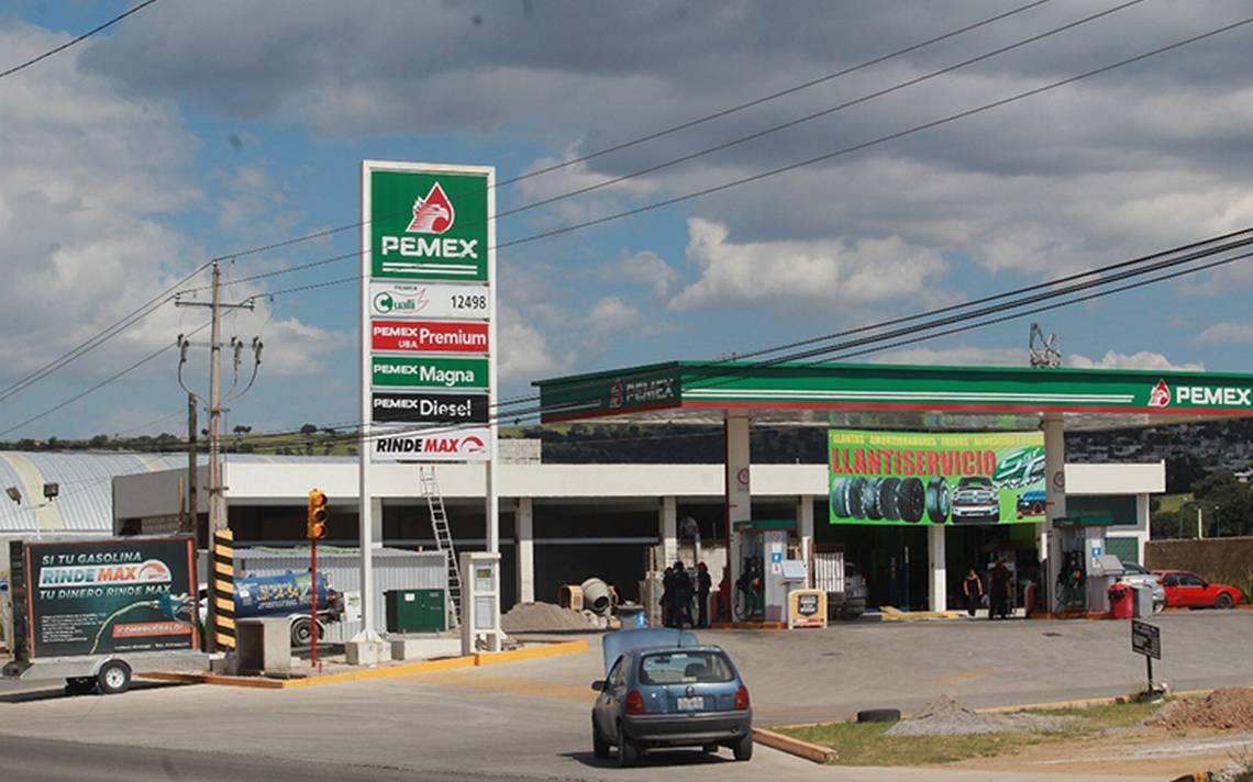 Ayuntamiento de Puebla se deslinda de El Cachetes