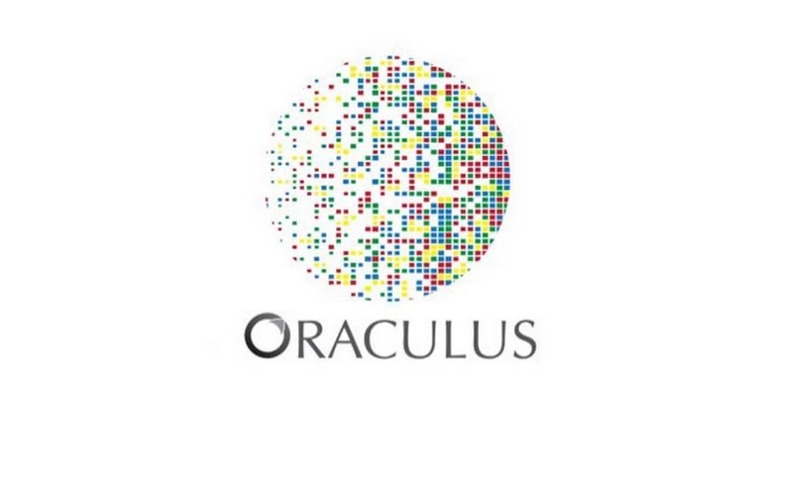 Ciberataque a Oráculus, sitio especializado en elecciones en México