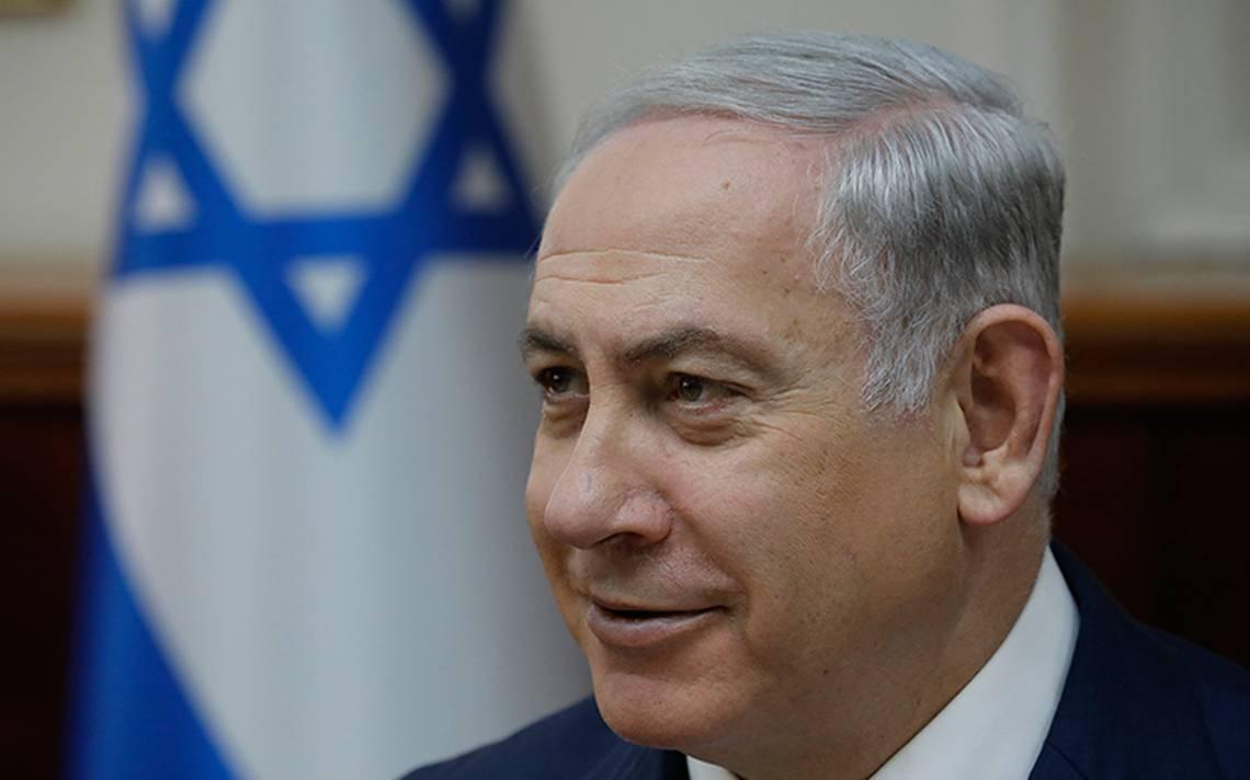 Se suma a EU: Israel notifica oficialmente su salida de la UNESCO
