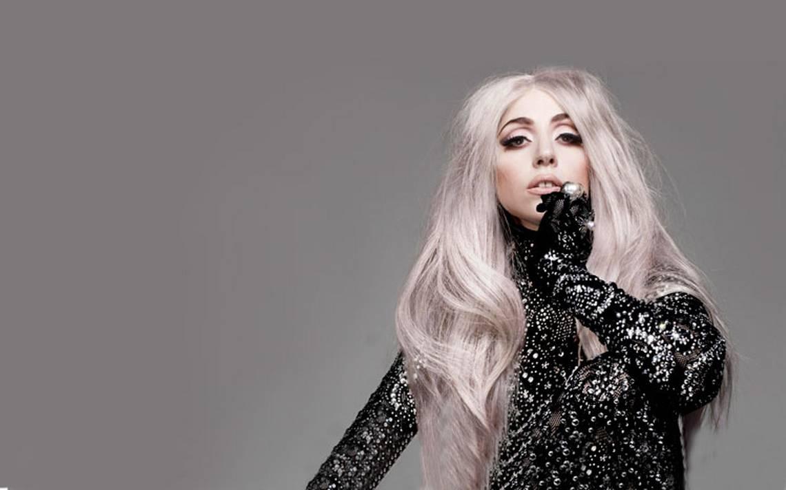 Se cumple una década del lanzamiento del disco debut de Lady Gaga