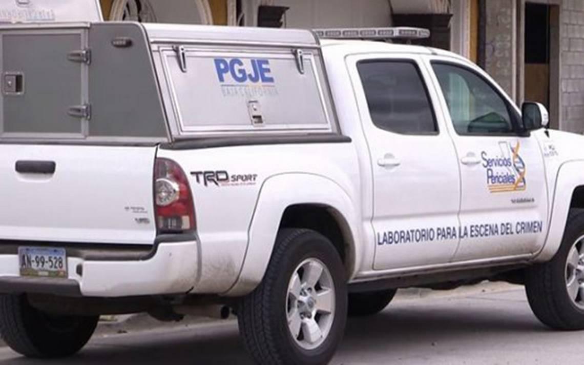 Tijuana sumó 160 asesinatos