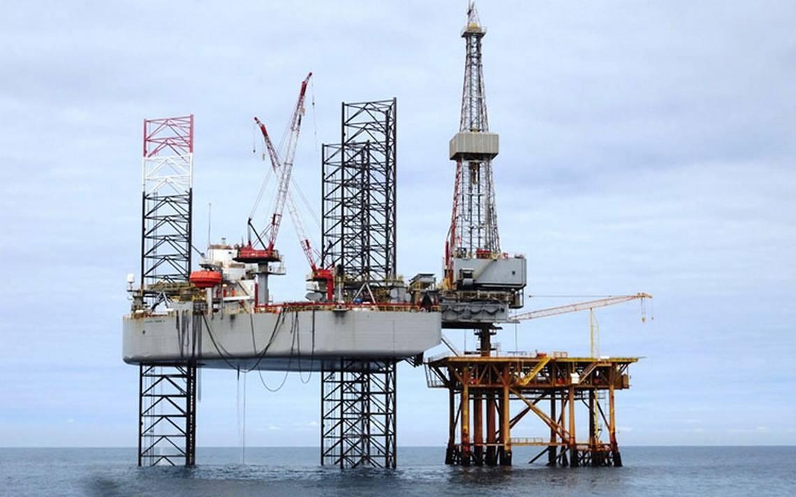 Reto de la reforma energética: Grandes petroleras, en estados morenistas