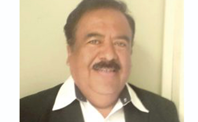 Condenan religiosos, partidos y diputados el asesinato del periodista Ricardo Monluí