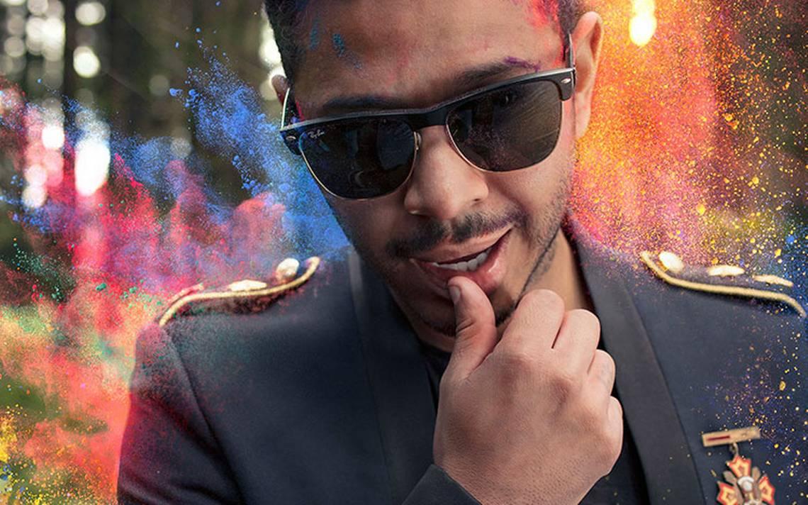 Kalimba está de Fiesta: luego de cuatro años lanza nueva música