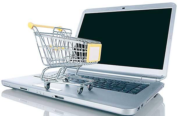 Compras por Internet siguen al alza en México, gracias a smartphones