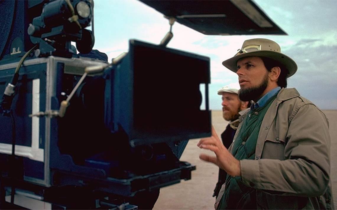 Fallece Gary Kurtz, productor de Star Wars, a los 78 años