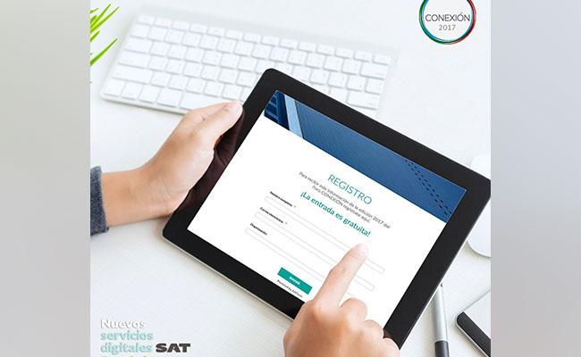 Obligatorio emitir nueva versión de factura a partir de diciembre: SAT