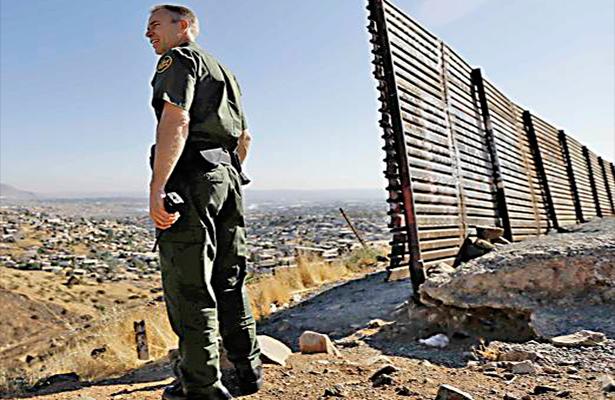 Critica México ante la ONU política migratoria del presidente Trump