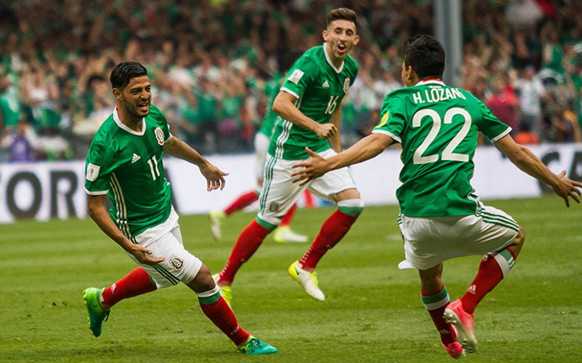 Ante bajas ventas lanzan 2×1 para el México-Panamá