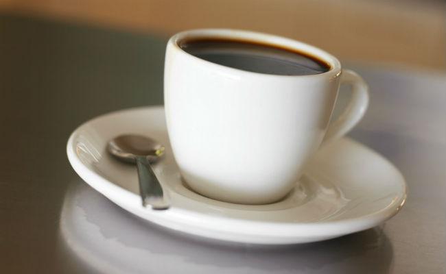 ¡Entérate! Beber tres tazas de café al día alarga tu vida