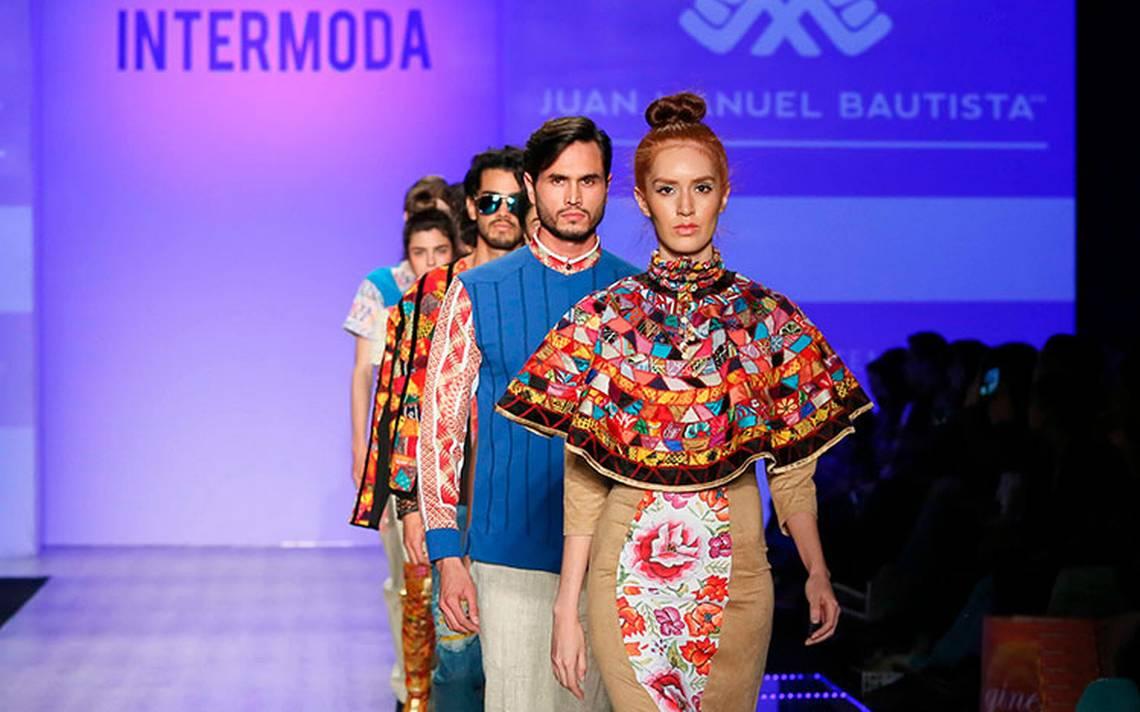Se llevó a cabo la 69 edición de Intermoda Guadalajara