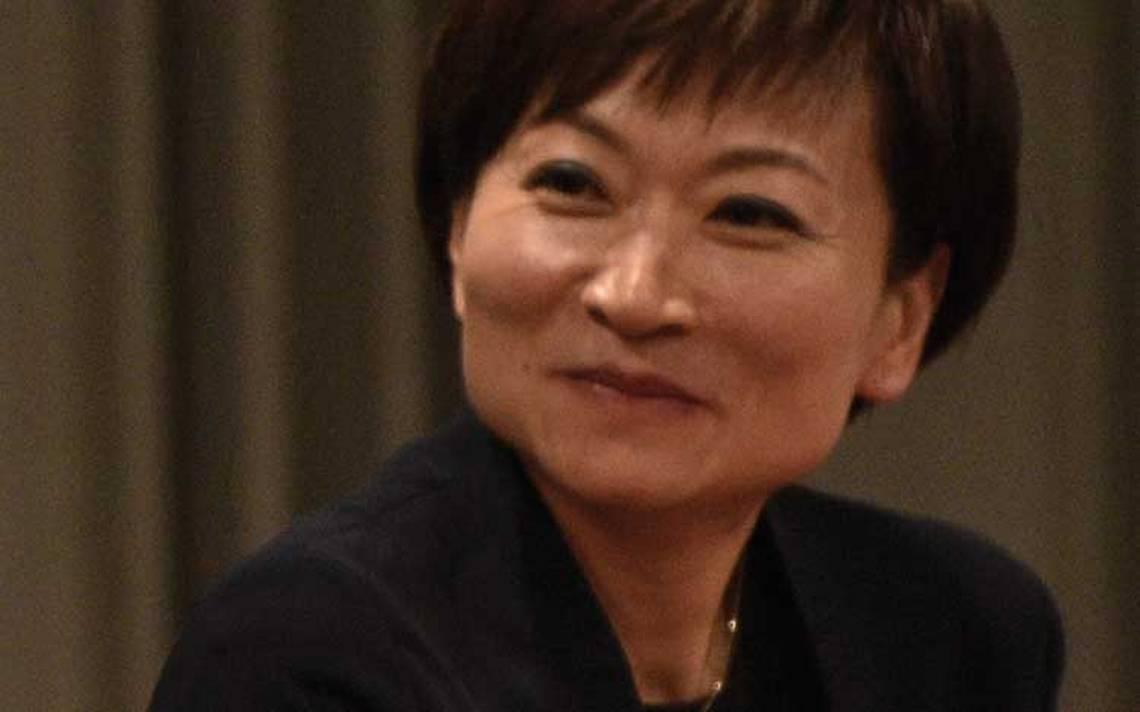 """China busca en el país al próximo """"Jack Ma"""""""