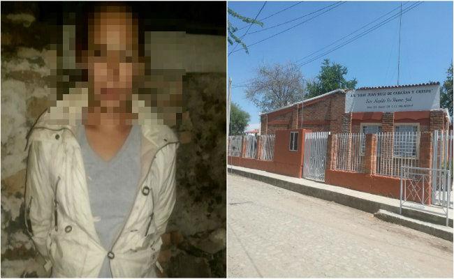 Fiscalía de Jalisco acredita abusos de maestra de kinder