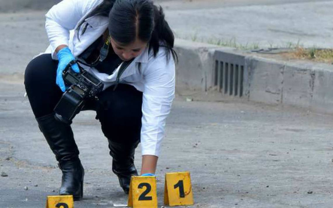 EU emite nueva alerta de viaje para tres municipios de Sonora