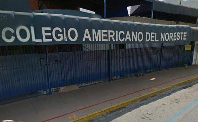 Reportan grave a maestra herida en Colegio de Monterrey