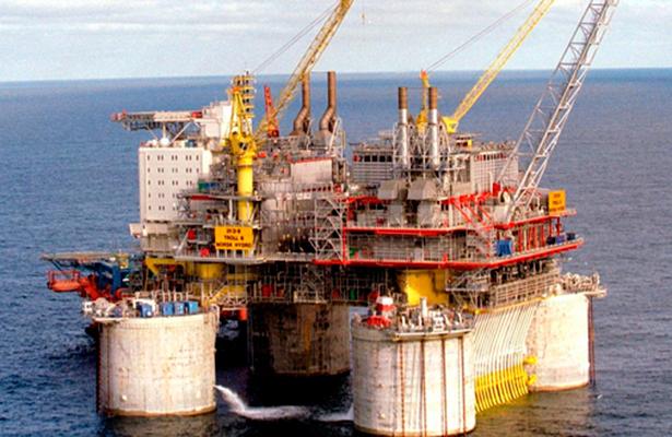 Concluye Ronda Uno con inversión de más de 34 mil millones de dólares