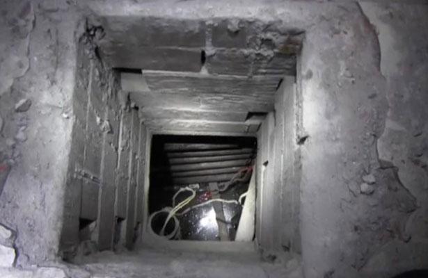 Ciudadanía, clave en la localización de túneles