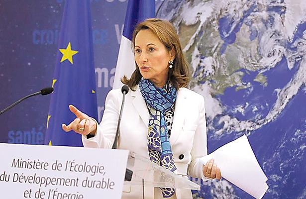 Investigación de emisiones podría ir más allá de Renault en Francia