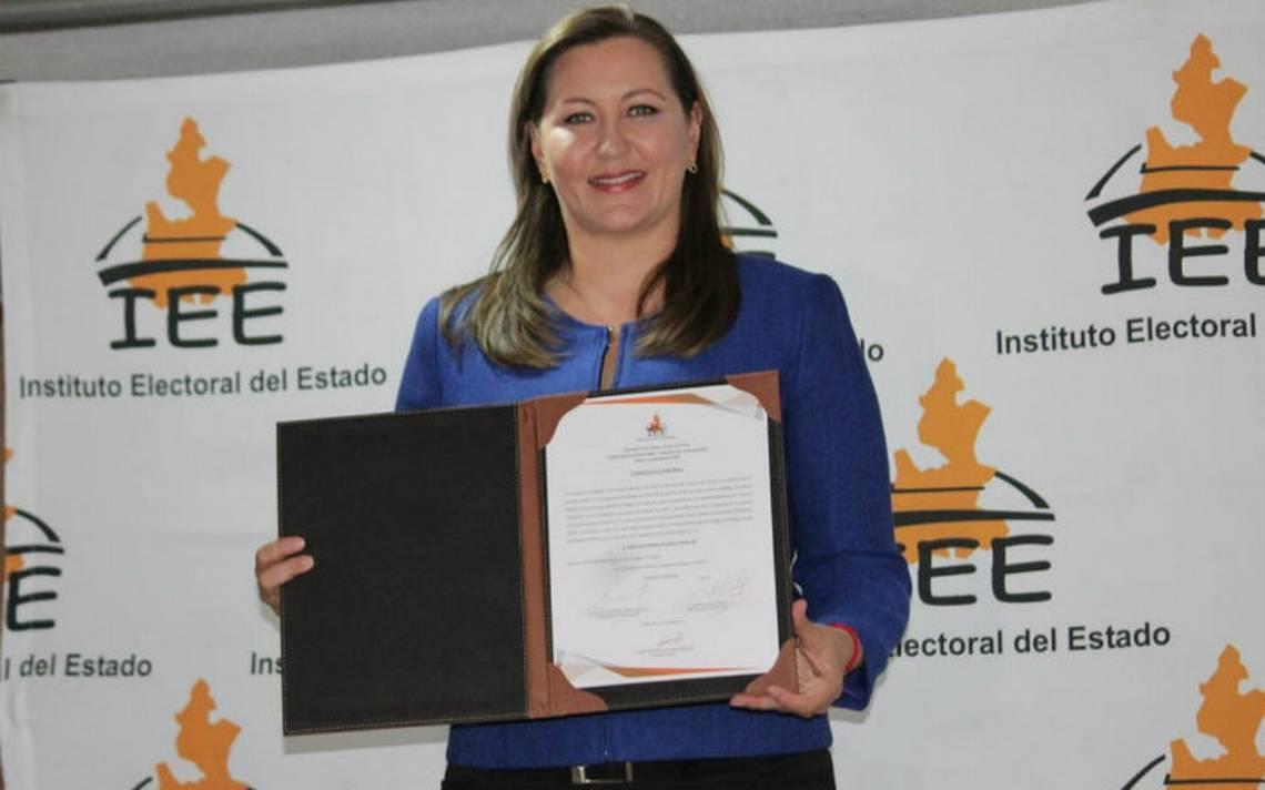 Coalición de Martha Erika Alonso avalará decisión del Tribunal Electoral