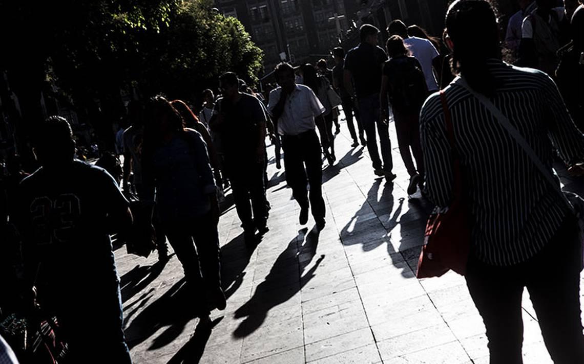 #DATA | México se rezaga en igualdad de género