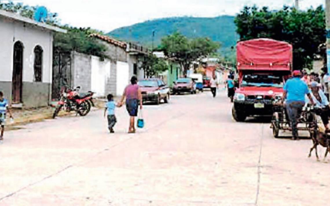 Cancelan elección en municipio de Oaxaca