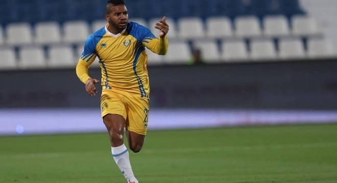 Asesinan de un balazo a jugador brasileño del Al-Gharafa qatarí