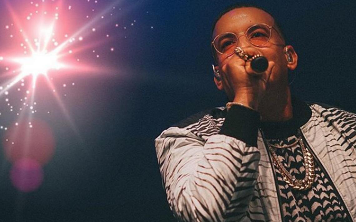 Roban las joyas de Daddy Yankee valuadas en 2.3 mdd