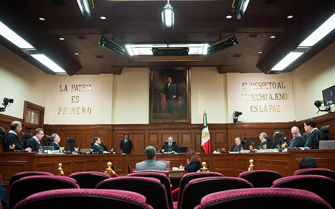 Senado exhorta al Poder Judicial a implementar mayores medidas de austeridad