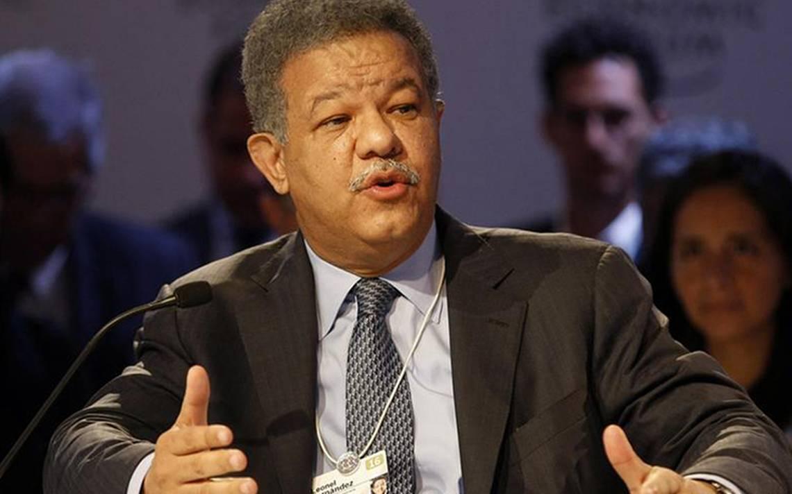 Jefe de Misión de la OEA se reunirá con los candidatos presidenciales
