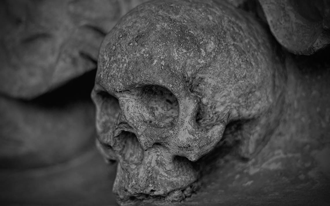 La olvidaron en casa: hallan cadáver de mujer que murió ¡hace dos años!