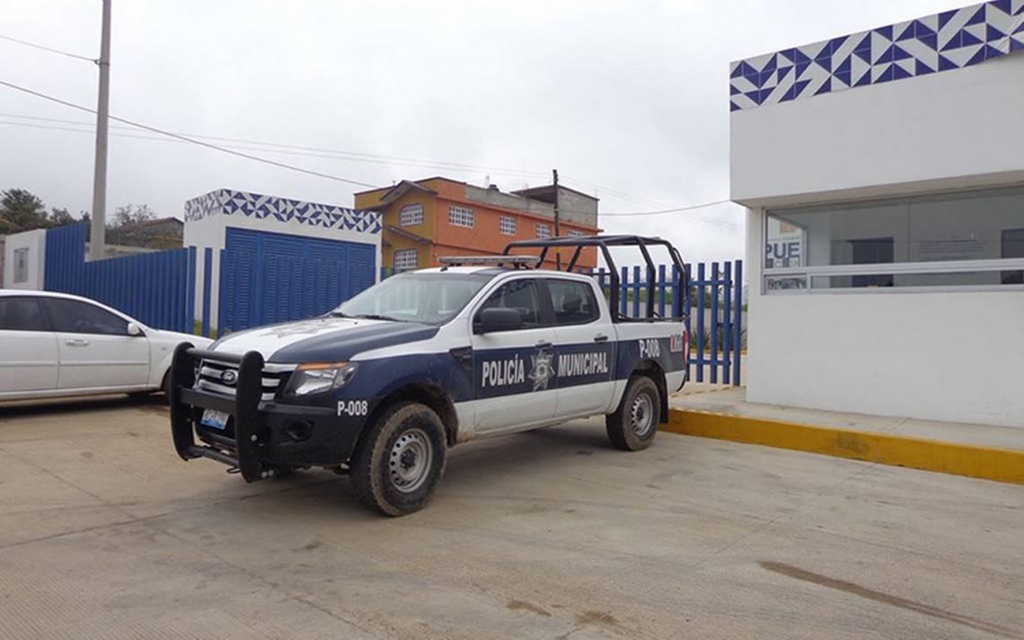 Gobierno de Puebla guarda silencio sobre linchamientos
