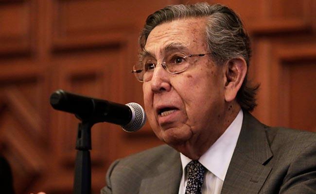 Necesaria mayoría social para sustituir al Gobierno: Cárdenas