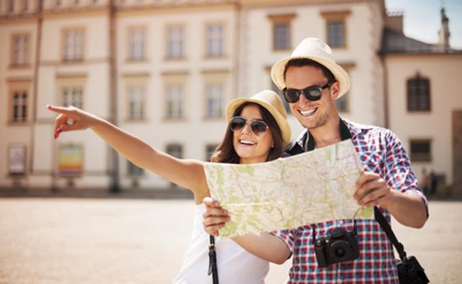 ¿Te vas de vacaciones? Checa Wherefor, la app para planearlas con presupuesto