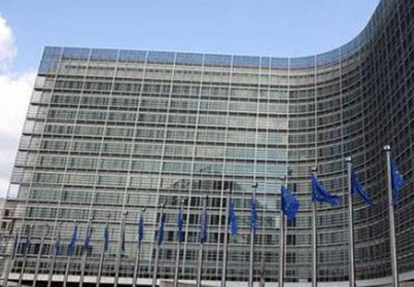 """Preocupa a Unión Europea futuro de """"Brexit"""" tras resultado de comicios británicos"""