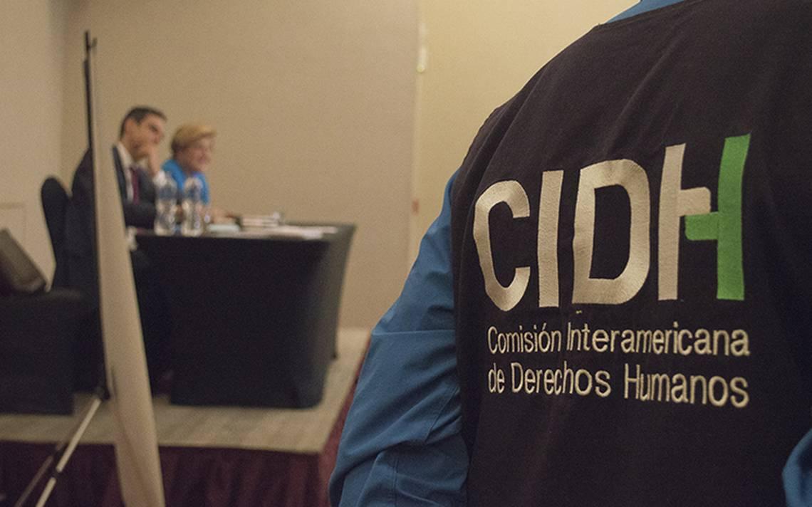 López Obrador regresará el GIEI, organización que tiró verdad histórica de los 43