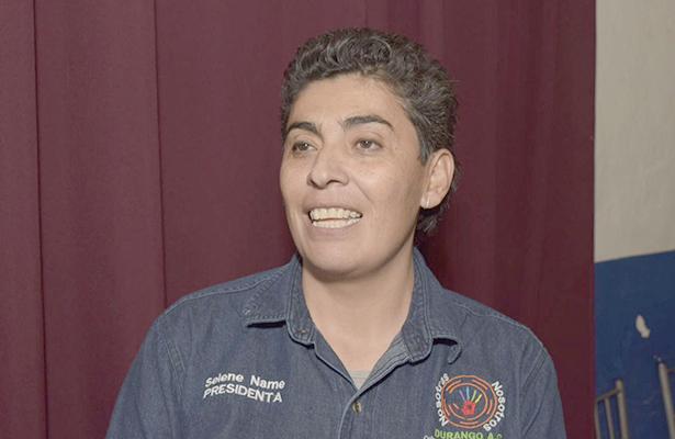 Durango, en el centro de la homofobia, denuncian