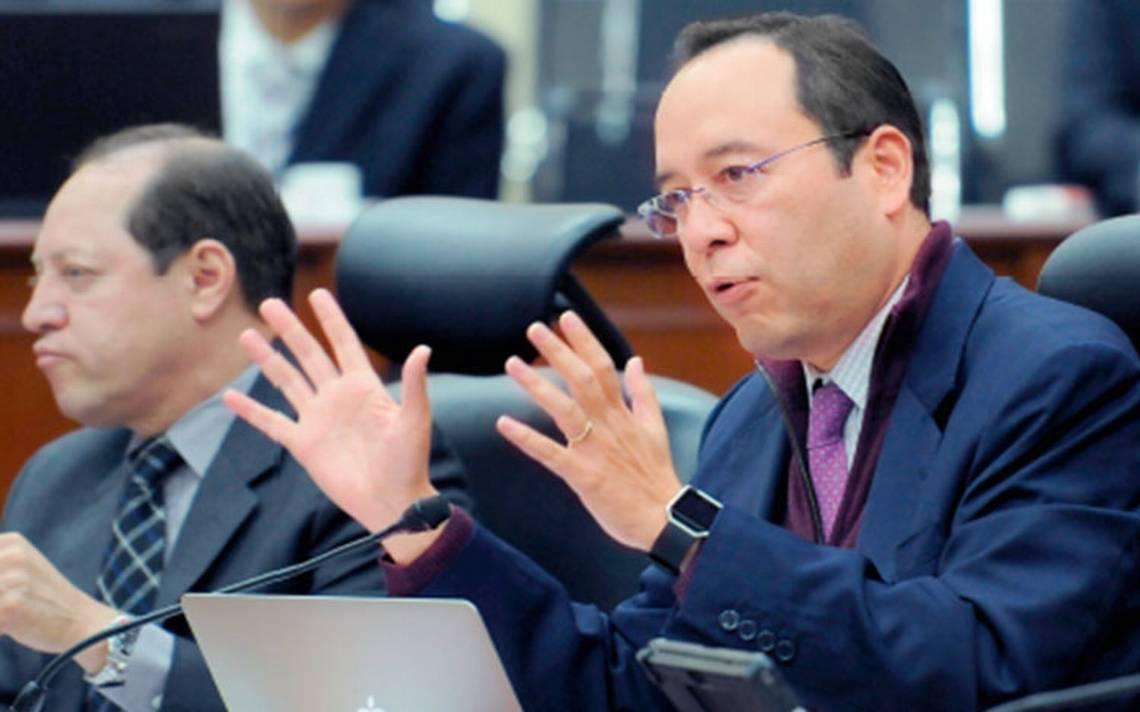INE ajusta multa: partidos deberán pagar más de 329 mdp por faltas en pasadas elecciones