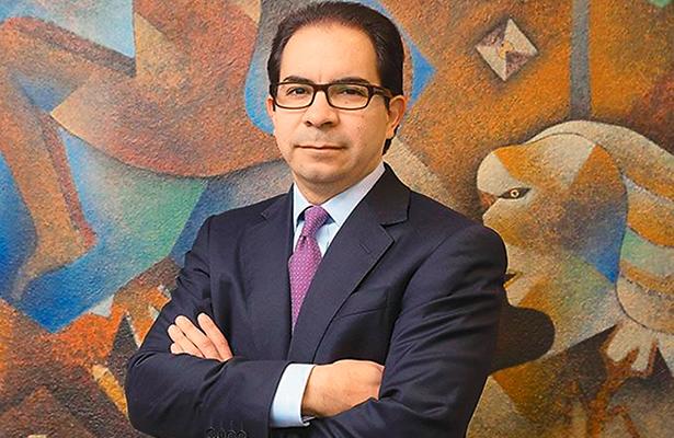 Prevé el BofAML crecimiento de  la economía mexicana por 1.25 por ciento