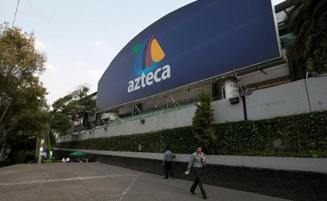 TV Azteca estrena dos nuevos canales de televisión